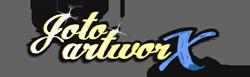 Logo: JOTO artworx